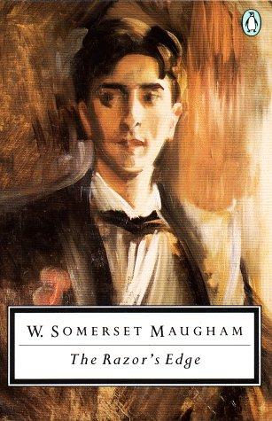 MaughamRE
