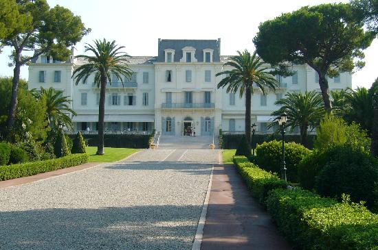hotel-du-cap-eden-roc