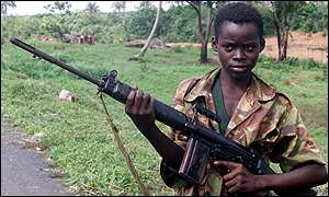 childsoldier300