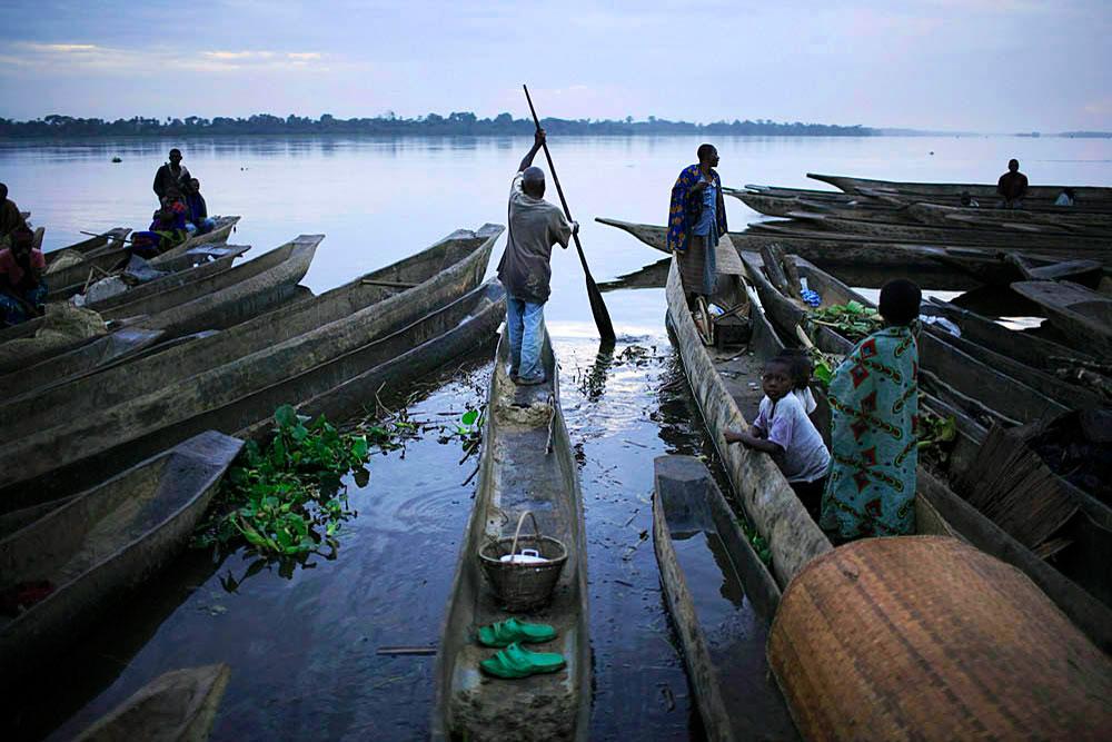 Congo_FL_015-2
