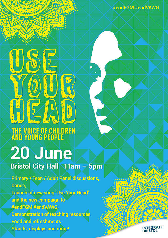 event-user-your-head