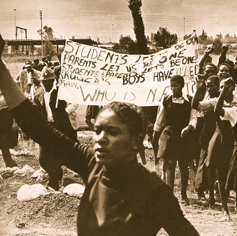 soweto-uprisingsep
