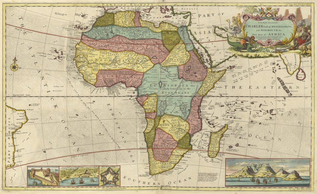 africa6-copy